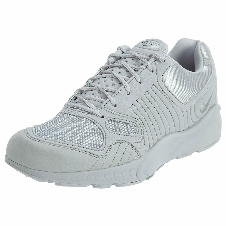 NIKE Air Zoom Talaria '16 Mens Running-Shoes  - $139.99