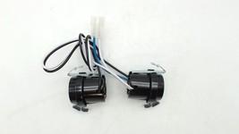 SR111630 Broan Socket OEM SR111630 - $31.63