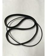 *2 New Belts* Radio Shack REALISTIC SCT-7 SCT7 SCT-14-876B Stereo Casset... - $14.84