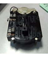 Maytag Genuine Factory Part #204454 Timer - $109.95