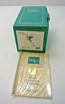 WDCC Tinker Bell 1996 Special ED Ornament Box & COA Only - No Figurine! - $6.74