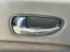 Interior Inner Door Handle Driver Left Front 2011 12 13 14 Nissan Maxima - $32.67