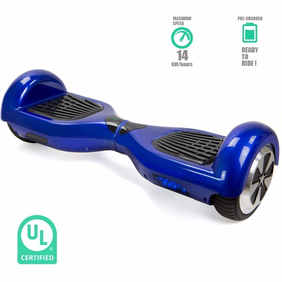 hoverboard scooter ul balancing wheel and 50 similar items. Black Bedroom Furniture Sets. Home Design Ideas