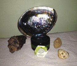 Jake's Blend Buffalo & Mutton Tallow Cream - Workman's Healing Hands Blend 4oz - image 4