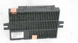 BMW Lcm Light Control Module Lm 9-154-944, 532318835 LEAR image 2