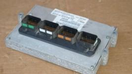Dodge Chrysler 5.7L Hemi Engine Control Unit Module ECU ECM 560292207AG image 2