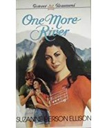 One More River (Forever Romances) (Paperback) - $13.49