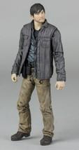 New, McFarlane Toys The Walking Dead Series 7 GARETH, MINT ON MINT CARD,... - $7.87