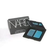 Nars Duo Cream EyeShadow ~ Burn It Blue ~ 0.12 oz ~ BNIB - $24.74