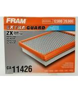 Air Filter-Extra Guard Fram CA11426 - $6.92