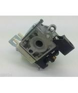 Replaces Shindaiwa Trimmer T254 Carburetor - $44.89