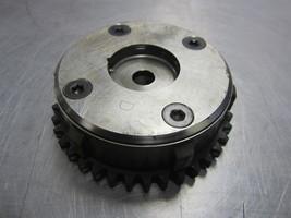 53W123 Intake Camshaft Timing Gear 2010 Mazda CX-7 2.5 LF94124X0 - $50.00
