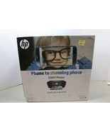 HP ENVY Photo 6255 Wireless Color Inkjet All-in-One Photo Printer Mobile... - $138.59