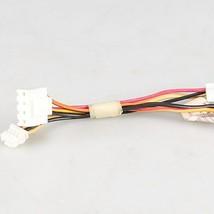 W10853630 Whirlpool Wire Harness OEM W10853630 - $46.48