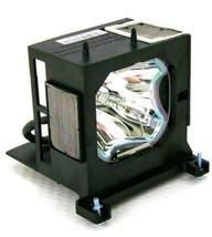Sony LMP-H200 LMPH200 Lamp In Housing For Projector Models VPLVW50 & VPLVW60 - $26.90