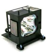 SONY LMP-H200 LMPH200 LAMP IN HOUSING FOR PROJECTOR MODELS VPLVW50 & VPL... - $33.89
