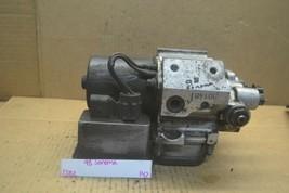 98-99 GMC Sonoma ABS Pump Control OEM 12765501 Module 142-13b2 - $53.99
