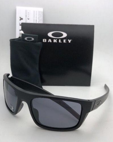 92d7f0db3d1 New Oakley Sunglasses Drop Point OO9367-0160 and 50 similar items. 12