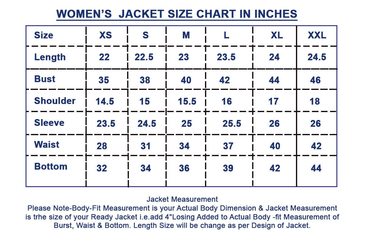 Women Slim fit Lambskin  Real Brown Aintique Leather Moto Biker Jacket-LD-02 image 4