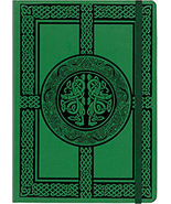 HAUNTED SCHOLAR 777 REVEAL TRANSFORM HEAL SPEED UP JOURNAL EXTREME MAGIC... - $137.77