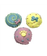 Summer mini cupcakes thumbtall