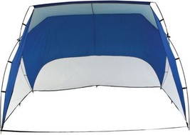 Sport Shelter Tent Camping Hunting Caravan Canopy UV Protected Top 9x6  - $48.30