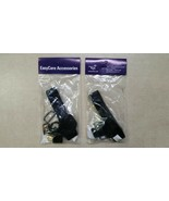 NEW! SEALED! EasyCare EasyBoot Trail Snug Strap Size 7 Lot of 2 Fast US ... - $16.59