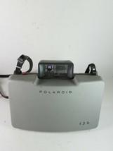 Polaroid Automatic 125 Land Camera - $19.39