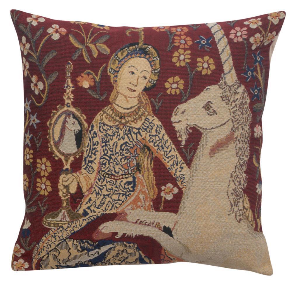 Sight III Cushion