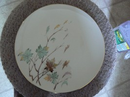 Lenox Westwind dinner plate 8 available - $14.11