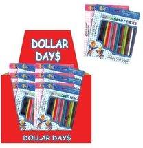 Color Pencils 120 pcs sku# 1183868MA - $445.26