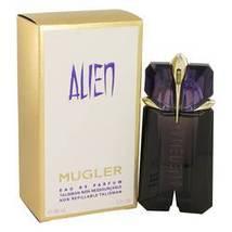 Alien Perfume - $89.00