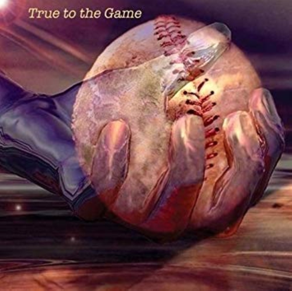 True to the Game by True to the Game Cd