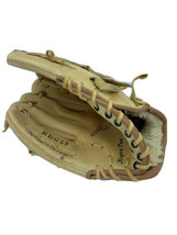Jose Conseco Rawlings 12 inch glove RBG59 Deep well Pocket for left hander. - $13.98