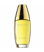 Beautiful Eau de Parfum by Estee Lauder NEW 2.5 oz (No Box) - $33.54