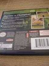 Nintendo DS My Horse & Me image 3