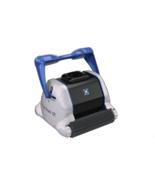 Hayward TigerShark QC Automatic Robotic Swimming Pool Cleaner, Blue - $1,499.99