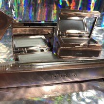 NEW IN BOX AUTHENTIC AS ALWAYS PATRICK TA Major Brow CLEAR Shaping Wax SEPHORA image 2
