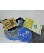 Scarpa Proton XT Size 12.5 M EU 46.5 Men's Lace Up Trail Running Shoes 33038-351 - $147.50