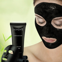 Blackhead Remover Deep Facial Cleansing Purifying Peel Acne Removal Mask  - $12.00