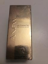 Avon Anew Ultimate Age Repair Elixir Serum 1 fl. oz. Sealed - NIB  - $26.95