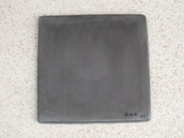 """3 OLDE COUNTRY CONCRETE TILE MOLDS TO MAKE 100s OF (9x9x1"""") FLOOR TILES - #900 image 1"""