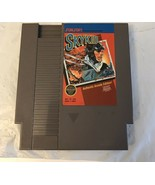 Sky Kid (Nintendo Entertainment System, 1986) 5 screw - $14.03