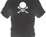 Crossbones danger skull black thumb155 crop