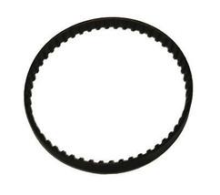 Generica Aspirapolvere Electrolux Potenza Ugello Gear con Cintura PN5, PN6 - $7.15