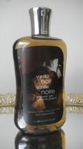 Bath & Body Works Vanilla Noir Shower Gel 10 fl oz/ 295 ml - $120.00
