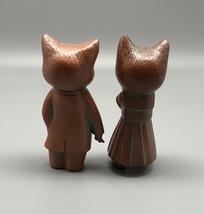 Y&G x One-Up Cats  image 2