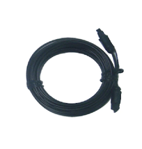 Portfolio 28-Gauge Landscape Lighting Cable Connector - $9.89