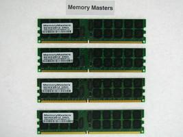 SEWX2B1Z 8GB (4x2GB) PC2-5300 Memory Kit Sun M3000