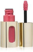 L'Oreal Paris Colour Riche Extraordinaire Lip Color, Dancing Rose, 0.18 ... - $18.00